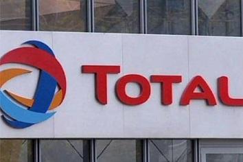 امضای قرارداد میان- توتال و سوناطراک برای همکاری در یک پروژه پتروشیمی